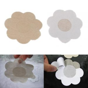 5-Pairs-Flower-Adhesive-Nipple-Covers-Pads-Body-Breasts-Stickers-Disposable-Milk-Paste-Anti-Emptied-The-1_large