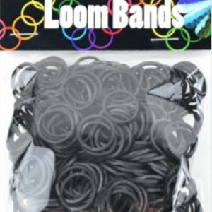 Loom Bands sort