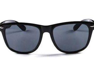 Wayfarer solbriller 4