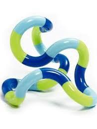 tangle 5